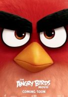 Watch Angry Birds Online