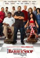 Watch Barbershop A Fresh Cut Online