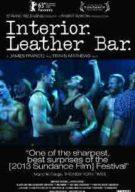 Watch Interior. Leather Bar. Online