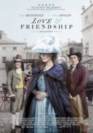 Watch Love and Friendship Online
