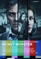 Watch Money Monster Online
