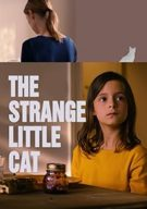 Watch The Strange Little Cat Online