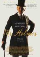 Watch Mr. Holmes Online