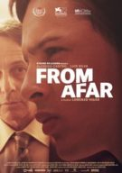 Watch From Afar Online