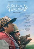 Watch Hunt for Wilderpeople Online