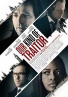 Watch Our Kind of Traitor Online