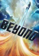 Watch Star Trek Beyond Online