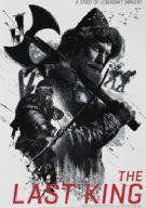 Watch The Last King Online