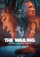 Watch The Wailing Online
