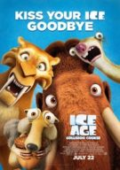 Watch Ice Age Collision Course Online