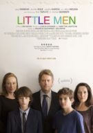 Watch Little Men Online