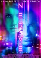 Watch Nerve Online