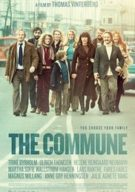 Watch The Commune Online