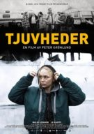 Watch Tjuvheder Online