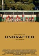Watch Undrafted Online