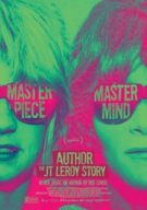 Watch The Author: JT LeRoy Story Online