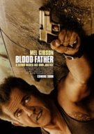Watch Blood Father Online