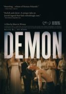 Watch Demon Online