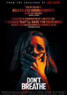 Watch Don't Breathe Online