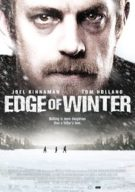Watch Edge of Winter Online