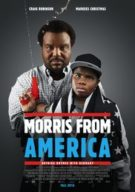 Watch Morris from America Online