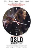 Watch Oslo, August 31st Online