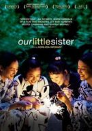 Watch Our Little Sister Online