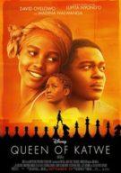 Guarda regina di Katwe online