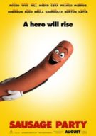 Watch Sausage Party Online