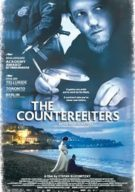 Watch The Counterfeiters Online