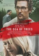 Watch The Sea of Trees Online