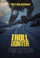 Watch Trollhunter Online