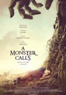 Watch A Monster Calls Online