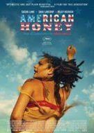 Watch American Honey Online