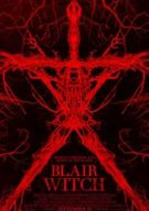 Watch Blair Witch Online