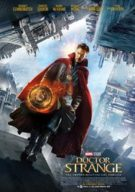 Watch Doctor Strange Online