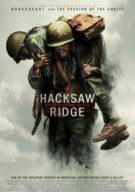 Guarda Hacksaw Ridge in linea