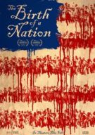 Watch The Birth of a Nation Online