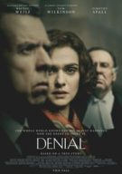 Watch Denial Online