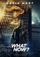 Guarda Kevin Hart: What Now? in linea