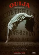 Watch Ouija: Origin of Evil Online