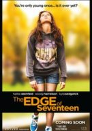 Watch The Edge of Seventeen Online