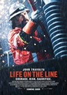 Watch Life on the Line Online
