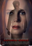 Watch Nocturnal Animals Online