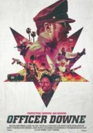 Watch Officer Downe Online