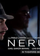 Watch Neruda Online