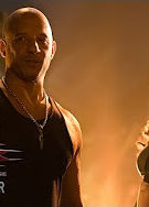 Watch xXx: Return of Xander Cage Online