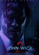 Guarda John Wick: Capitolo 2 online