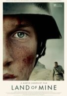 Watch Land of Mine Online