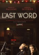 Se The Last Word Online